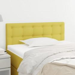 vidaXL Cabezal de ducha efecto lluvia acero inoxidable 30x50 cm