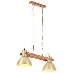 vidaXL Maletín protector de equipo negro 35x29,5x15 cm