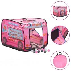 vidaXL Puertas listones jardín 2 uds madera pino impregnada 150x120 cm