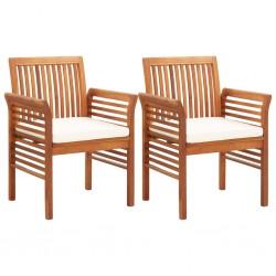 vidaXL Cubo de basura con sensor automático negro 42 L
