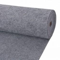vidaXL Mueble zapatero de aglomerado blanco brillante 60x35x84 cm