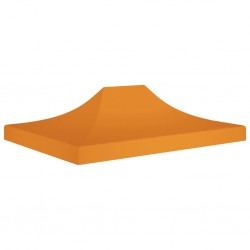 vidaXL Escritorio de aglomerado gris brillante 90x50x74 cm