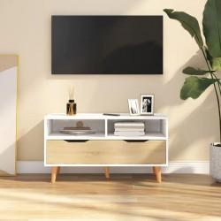 vidaXL Detector de metales 160 cm