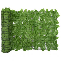 vidaXL Colchón de aire inflable con almohada rosa 55x185 cm
