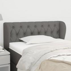 vidaXL Colchón de aire inflable verde 58x190 cm