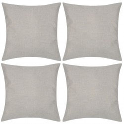 2 leggings capri negros, tallas 110/116