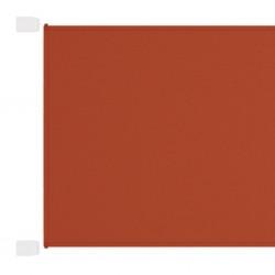 Traje de negocios color azúl marino para caballeros  talla 46