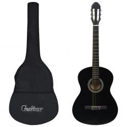 vidaXL Depósito de agua de lluvia plegable con espita 1250 L