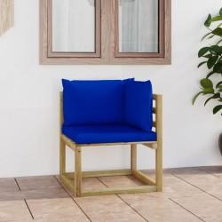 vidaXL Cabina para ducha/WC/vestidor camuflaje