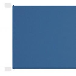 Traje de negocios color azúl marino para caballeros talla 48