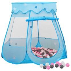 Set decorativo de lienzos para la pared modelo elefantes, 100 x 50 cm