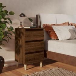 vidaXL Carpa para celebraciones azul 2,5x2,5 m