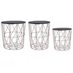 vidaXL Carpa profesional para fiestas con paredes verde 90 g/m² 4x6 m