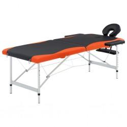 vidaXL Rocas de gavión de jardín vidrio verde 60-120 mm 25 kg