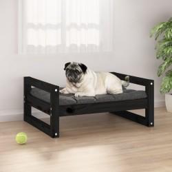 vidaXL Lavabo cuadrado de cerámica blanco 38x38x13,5 cm