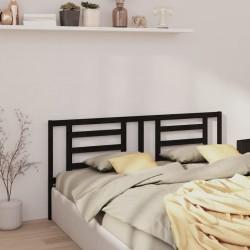 vidaXL Lavabo de cerámica blanco 41x30x12 cm