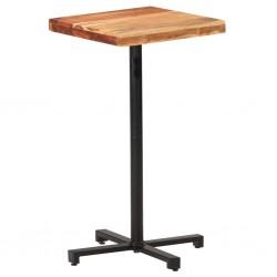vidaXL Desagüe de ducha con cubierta 2 en 1 acero inoxidable 63x14 cm