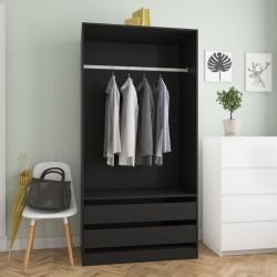 vidaXL Tela asfáltica pista de soldadura V60 S4 betún 1 rollo verde 5㎡