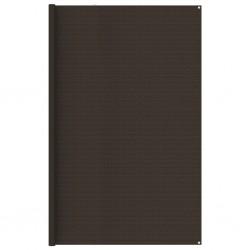 vidaXL Caja de palés 3 unidades madera maciza de pino 50x150 cm