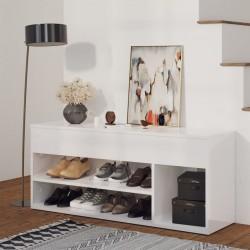 vidaXL Cenador gris antracita 3x4 m