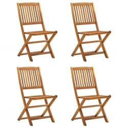 vidaXL Esqueleto de anatomía humana modelo educativo con póster 181 cm