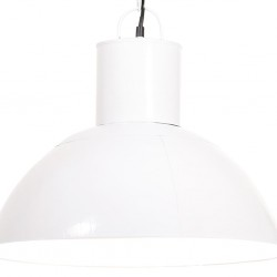 vidaXL Invernadero con estructura de aluminio gris antracita 9,31 m²