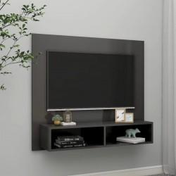 vidaXL Conductos para desagüe de ducha acero inoxidable 73x14 cm