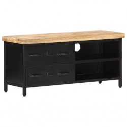 vidaXL Biombo de 5 paneles ratán sintético gris antracita 300x200 cm