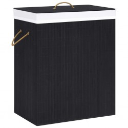 vidaXL Cenador naranja 3x3 m