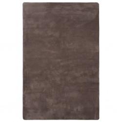 vidaXL Cenador con cortinas color crema 300x300x265 cm