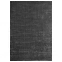 vidaXL Cenador con cortinas gris antracita 300x300x265 cm