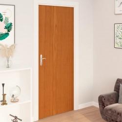 vidaXL Brasero de acero negro 61x61x50 cm