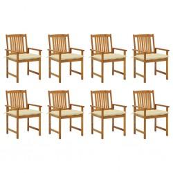 vidaXL Invernadero con cimientos de acero 6,86 m² 3,43x2x2 m