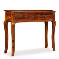 vidaXL Invernadero con estantes acero 227x223 cm