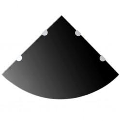 vidaXL Invernadero con estantes acero 143x143x195 cm
