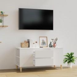 vidaXL Soporte para planta espiral 5 unidades 170 cm acero galvanizado