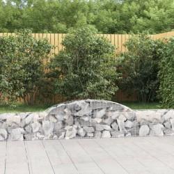 vidaXL Escritorio de aglomerado negro 90x45x76 cm