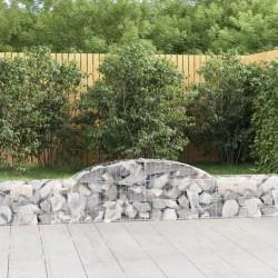 vidaXL Escritorio de aglomerado blanco brillante 90x45x76 cm