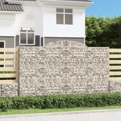 vidaXL Mesita de noche de madera maciza de teca 45x35x40 cm