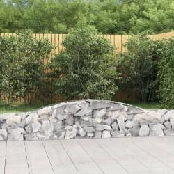 vidaXL Escritorio de aglomerado blanco 140x50x77 cm