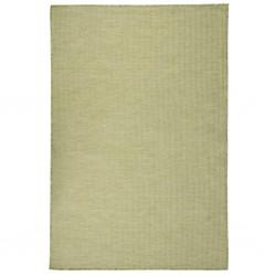 vidaXL Escritorio de aglomerado negro brillante 80x40x75 cm