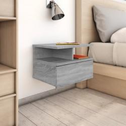 vidaXL Mampara de ducha de vidrio templado transparente 130x130 cm