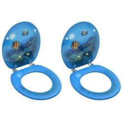 vidaXL Alambre de línea de valla 80 m 2,1/3,1 mm acero gris