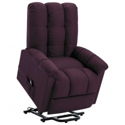 vidaXL Puerta de jardín de acero negro 500x75 cm