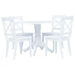 vidaXL Calientaplatos baño maría de acero inoxidable 1500 W