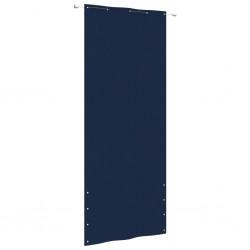 Chubasquero impermeable largo reforzado con capucha amarillo talla M