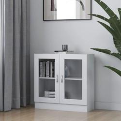 vidaXL Tornillo de banco de hierro fundido 60 mm