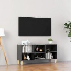 vidaXL Trituradora de jardín eléctrica con caja de recolección 2800 W