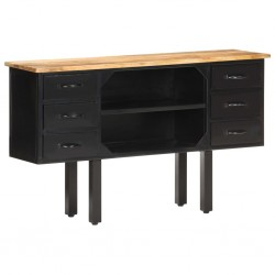 vidaXL Batería de ion-litio 20 V 4000 mAh