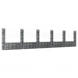 vidaXL Superficie de mesa redonda madera maciza sheesham 15-16 mm 40cm